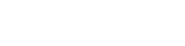 P&W Engineering